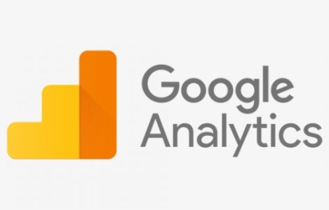 549-5491507_google-analytics-logo-hd-png-download